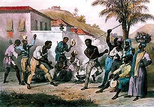 Бразилия колония португалии бомон ле роже