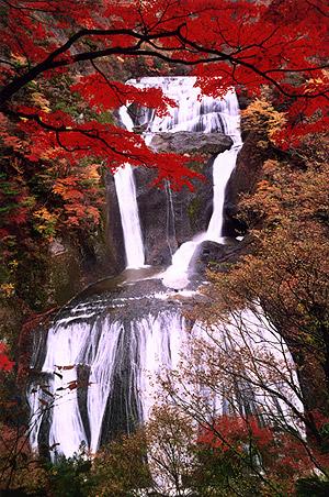 http://www.natiwa.ru/articles/japan/img/vodopad_fukuroda_s.jpg
