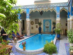 http://www.natiwa.ru/articles/morocco/img/riad_01.jpg