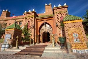 http://www.natiwa.ru/articles/morocco/img/riad_03.jpg