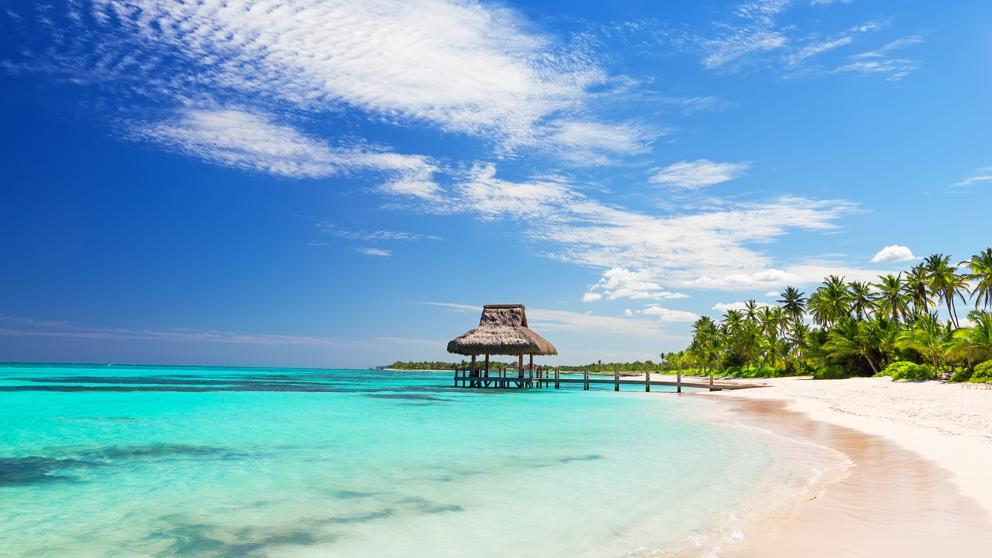 Как выбрать горящий тур в Доминикану