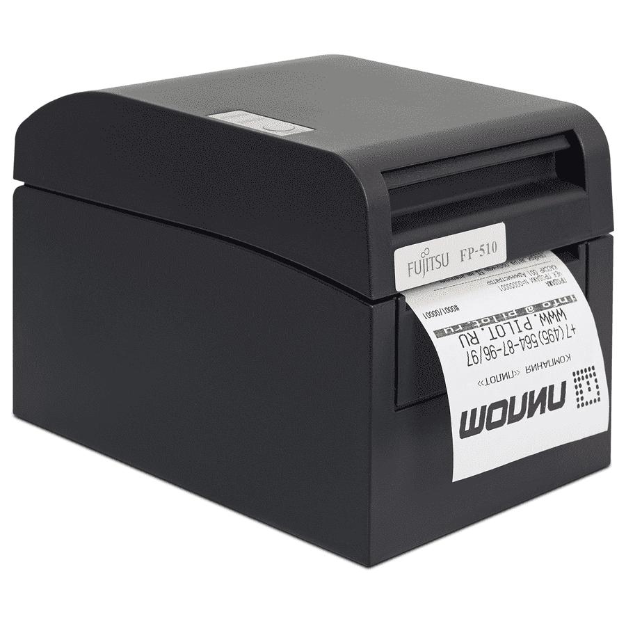 Фискальные регистраторы POSprint FP410 Ф и Атол 55Ф: какой купить?