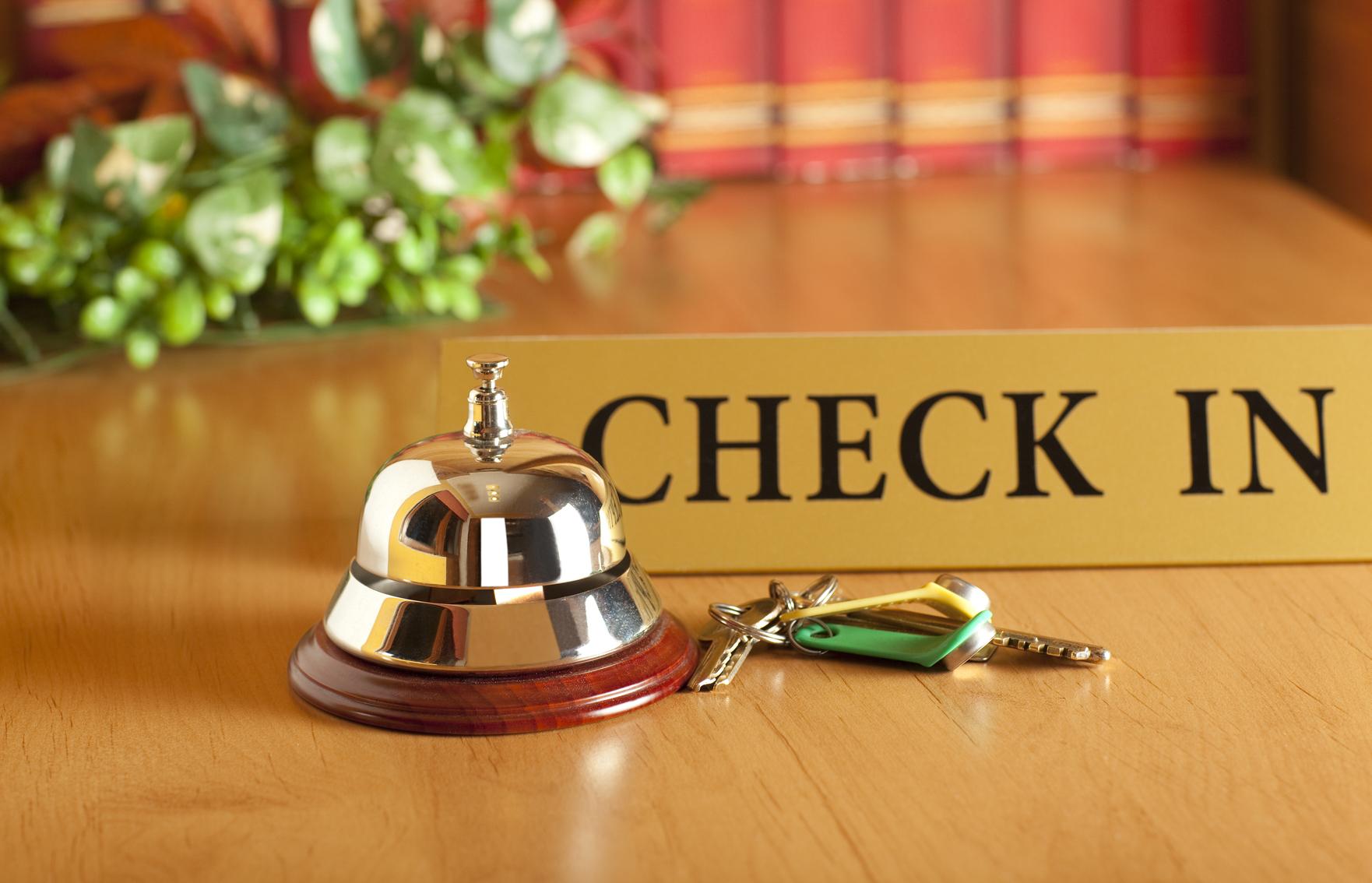 Бронирование напрямую у отеля дешевле
