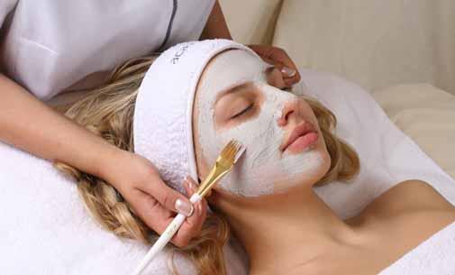 Как получить дополнительное образование по специальности косметолог